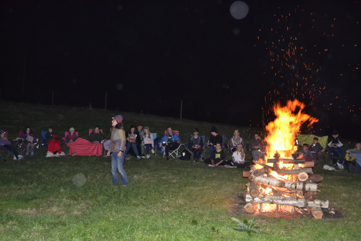 Optimized-campfire2