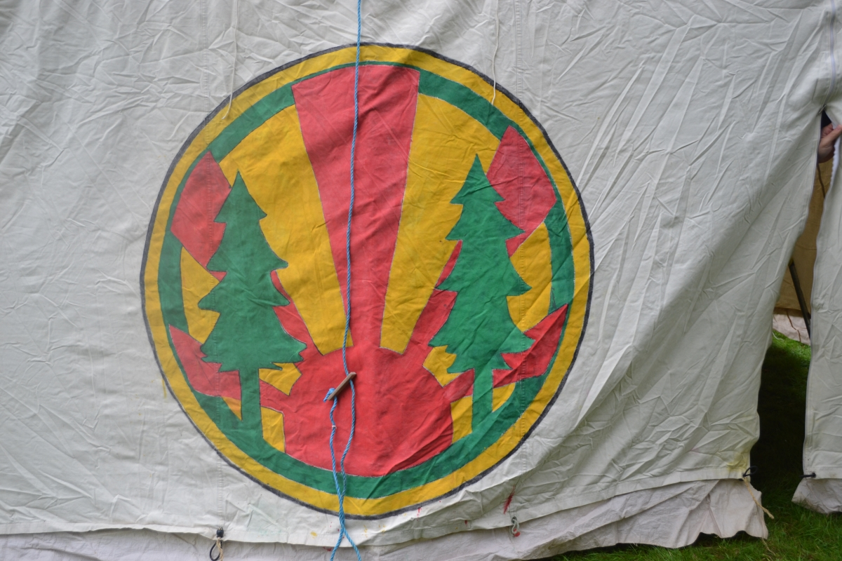 Optimized-woodcraft-flag